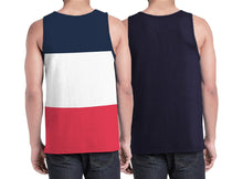 Tripr Men Vest (Pack of 2)