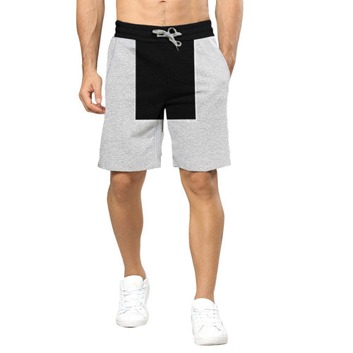 Tripr Men's Short