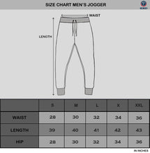Tripr Men Cargo Pants