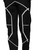 Tripr Track Pant For Boys  (Multicolor, Pack of 2)