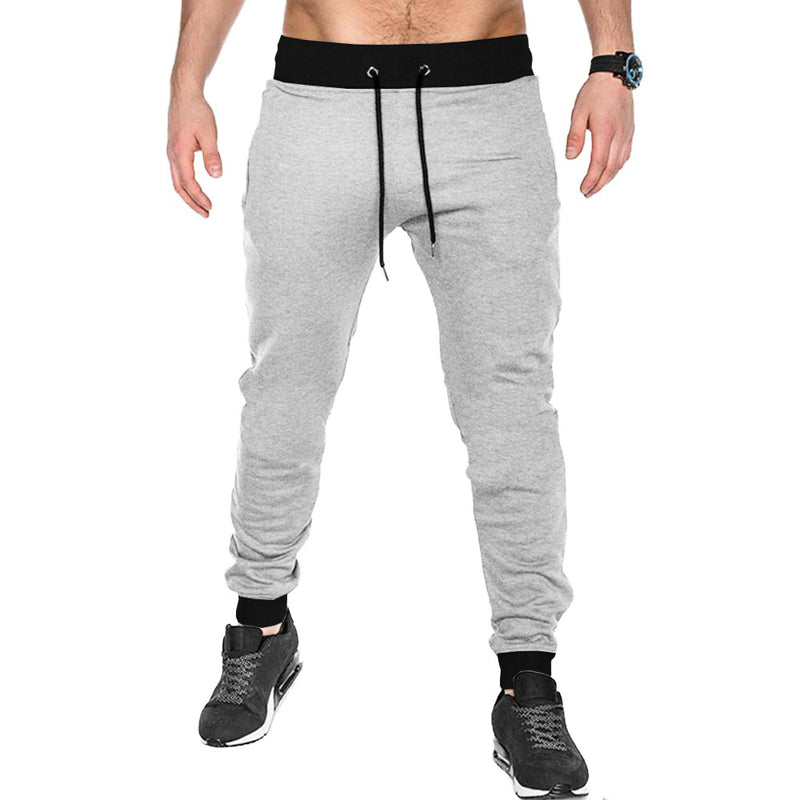 9e1aac632b4 Rs. 499.00. Sold Out Tripr Men s Jogger