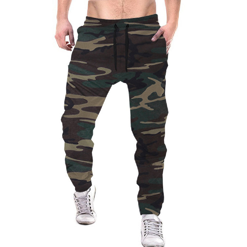 f8ae3ff0d73 Sold Out Tripr Men s Camouflage Pant