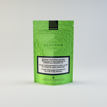 Blossom Green - Single Origin CBD - Blossom Swiss
