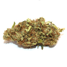 Blossom Silver - Single Origin CBD - Blossom Swiss
