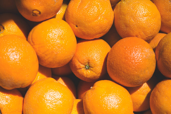The Low-Down on Vitamin C for Skincare