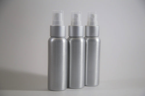 80ml Mister Bottle