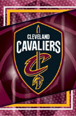 Cleveland Cavaliers Posters