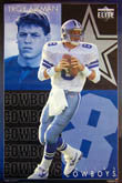 Troy Aikman Posters