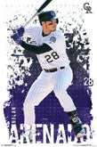 Colorado Rockies Posters