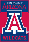 Arizona Wildcats Posters
