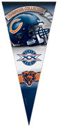 1986 Super Bowl XX Bears Patriots