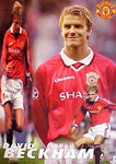 Manchester United Players Of The Past