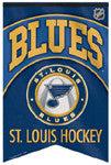 St Louis Blues Posters