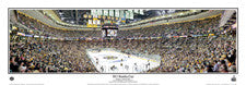 Boston Bruins Arena Posters