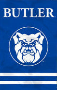 Butler University Posters