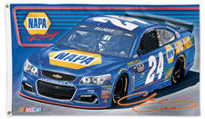 Chase Elliott Items