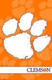 Clemson Tigers Posters