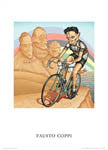 Other Cycling Posters