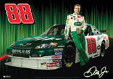 Dale Earnhardt Jr Items