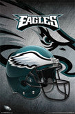 Philadelphia Eagles Posters