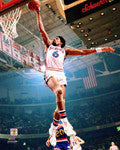 Julius Erving Posters