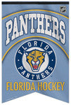 Florida Panthers Posters