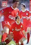 Liverpool Fc Players Of The Past