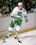 Hartford Whalers Posters