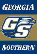 Georgia Southern Eagles Posters