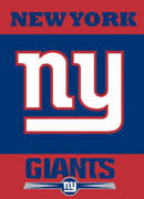 Giants Logo Theme Art Items