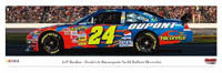 Jeff Gordon Items