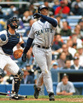Seattle Mariners Posters