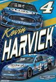 Kevin Harvick Items