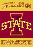 Iowa State Cyclones Posters