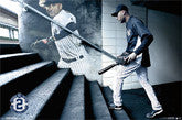 The Derek Jeter Collection
