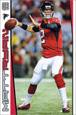 Atlanta Falcons Posters