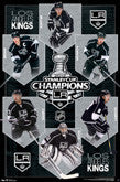Los Angeles Kings Posters