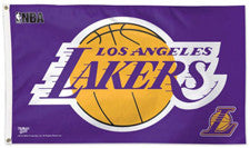 Lakers Logo Theme Art Items