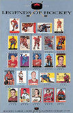 Other Vintage Hockey Classics