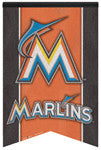 Miami Marlins Posters
