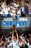 Dallas Mavericks Posters