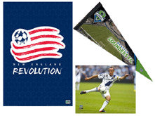 Browse By Team - MLS Soccer Posters