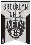 Brooklyn Nets Posters (New Jersey)