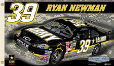Ryan Newman Items