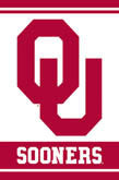 Oklahoma Sooners Posters
