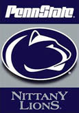 Penn State Nittany Lions Posters