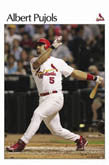 St Louis Cardinals Player Posters