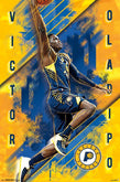 Indiana Pacers Posters