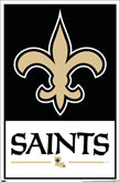 New Orleans Saints Posters