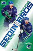 Vancouver Canucks Posters